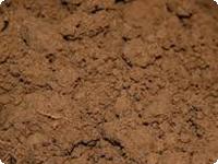 Купить глину Киев