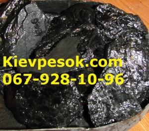уголь антарцит Киев