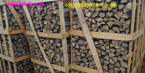 Купить дрова, дрова купить, купить дрова киев