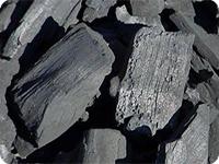 Древесний уголь